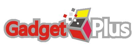 Gadget Plus - Globalweb SA